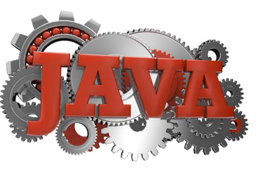 Oracle booste la sécurité de Java, et met le cap sur le multi-cœur