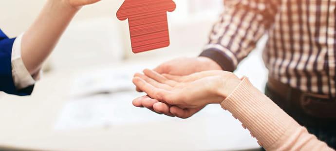 PTZ 2020: plus que quelques jours pour demander son prêt