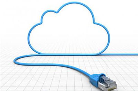 VMware croque DynamicOps pour mieux gérer le multicloud