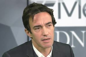 """Olivier Sebag (Dentsu Aegis Network) :""""Agences et annonceurs ont une coresponsabilité en matière de data"""""""