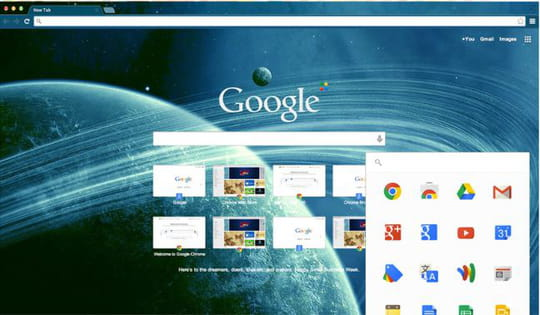 Google programme la fin de Flash dansChrome