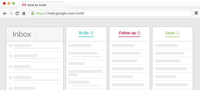Ces 16 outils changeront votre façon d'utiliser Gmail