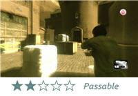 wanted est un peu le bulletproof monk du jeu vidéo