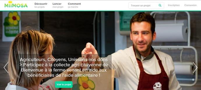 5 start-up qui mettent le numérique au service des agriculteurs