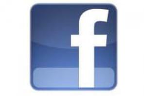 Facebook fait monter en puissance Open Compute