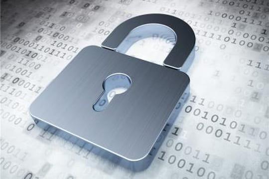 Internet est en réalité contrôlé par 14 personnes qui détiennent 7 clés secrètes