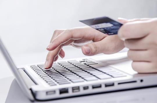 Les systèmes d'abonnement dans le retail sous le feu des critiques