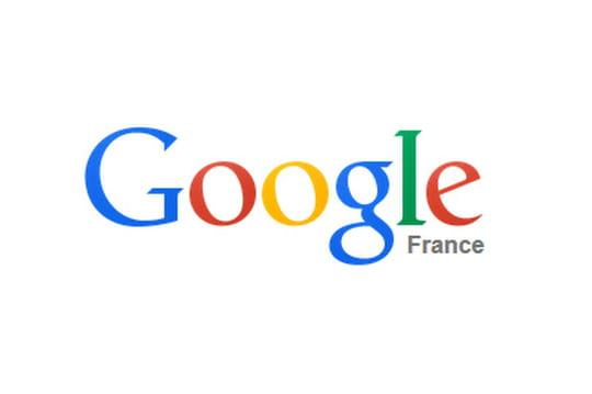 Santé : les réponses de Google s'invitent dans les pages de résultats