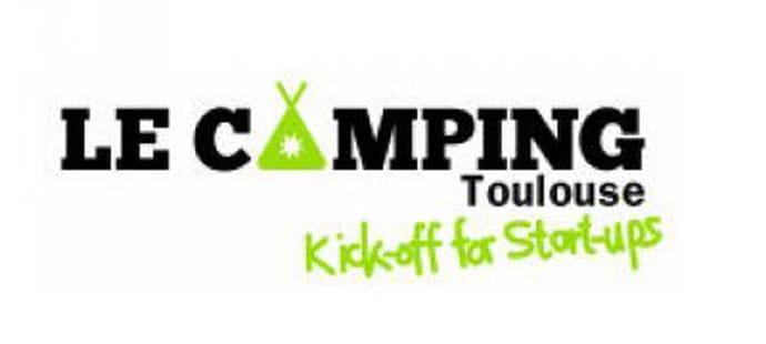 Le Camping Toulouse : voici les 7 lauréats de la saison 4