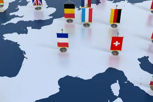 Xavier Niel aimerait lancer Free en Belgique