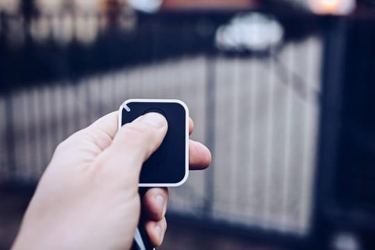 Bluetooth: définition et fonctionnement