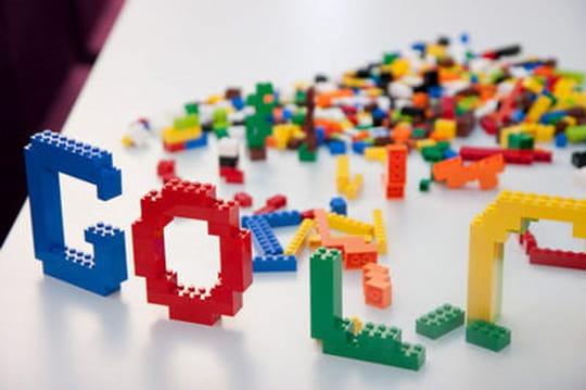 La stratégie du responsable RH de Google pour gérer une armée de génies de la technologie