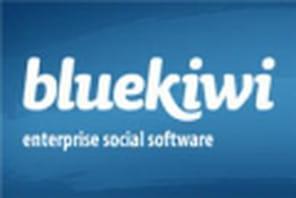 Réseau social d'entreprise: pourquoi Atos met la main sur BlueKiwi