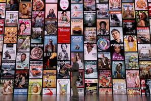 Streaming, kiosque, jeux vidéo… Apple passe à l'ère de l'abonnement
