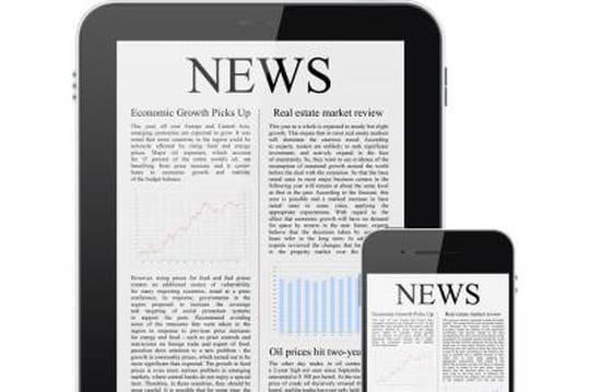 ePresse accueille de nouveaux éditeurs et lance une appli Windows 8