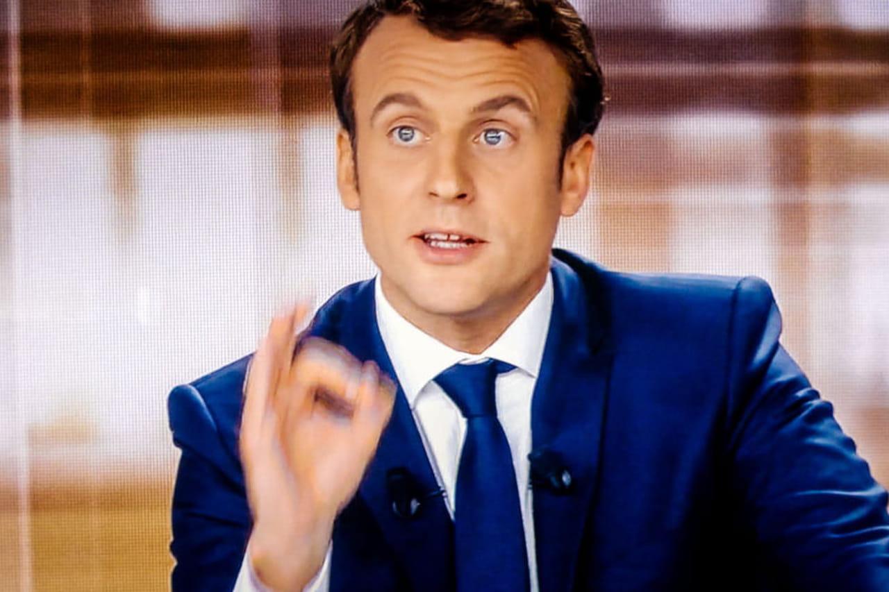 Taxe D Habitation L Impot Pourrait Subsister Pour 20 Des Francais