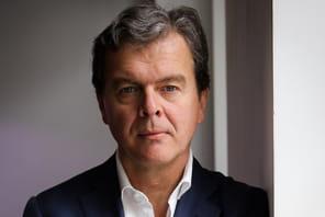 """Hans-Holger Albrecht (Deezer):""""La France ne pèse plus que 40% de nos revenus contre 80% il y a deux ans"""""""