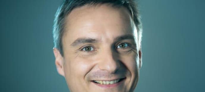 """Hervé Brunet (StickyAds.tv) """"Notre chiffre d'affaires sur le programmatique a crû de 140% en un an"""""""