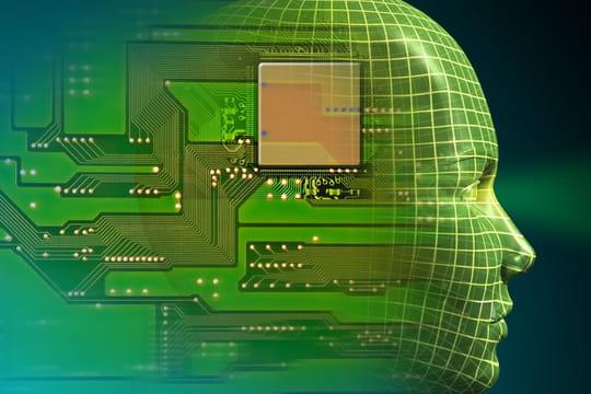 Intelligence artificielle: quels professionnels à la manoeuvre?