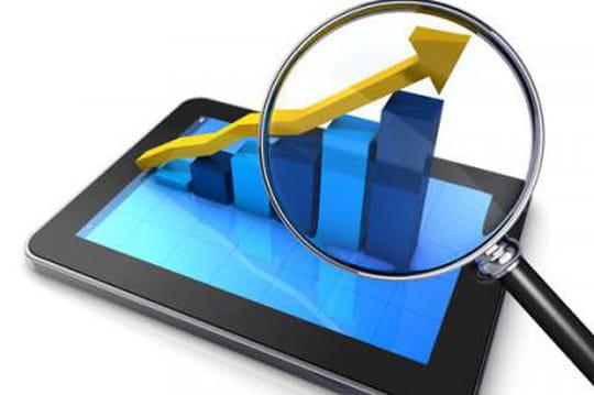 5 qualités qui peuvent aider un Web Analyste