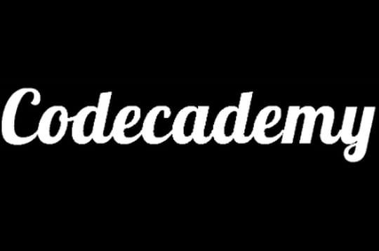 La plateforme d'apprentissage Codecademy lève10millions de dollars