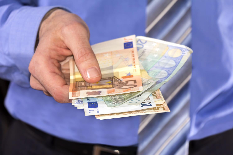 Charges salariales: les taux, les assiettes...