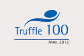 Truffle 100 : les éditeurs français continuent d'embaucher malgré la crise