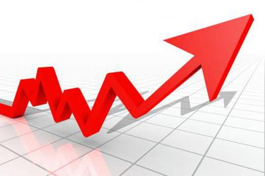 La croissance du marché publicitaire média aux USA en 2014 sera la plus forte des 10 dernières années