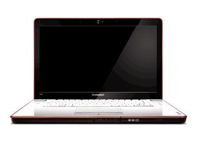 ordinateur portable au look séduisant
