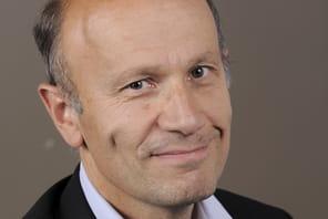"""François Momboisse (Fevad):""""Sur la fiscalité des Gafa, la France doit agir de manière unilatérale"""""""