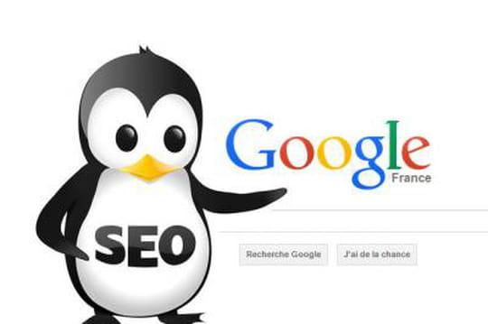 Google Penguin 3.0 : les premiers constats