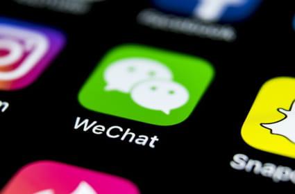 Le modèle des super apps asiatiques coince en Europe