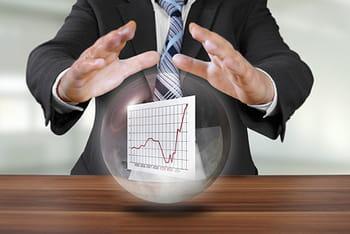 quelles tendances exploseront en 2012 ?
