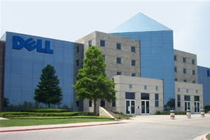 Dell racheté pour 24,4 milliards de dollars