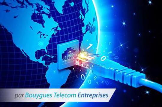 FTTH, FTTB, FTTO... quelle solution internet très haut débit choisir pour les entreprises ?