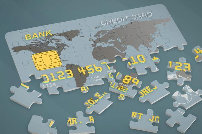 Grâce au confinement, le crédit conso finalise sa transition numérique