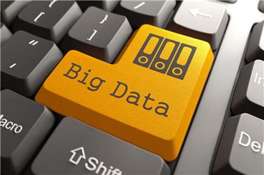 Investissements d'avenir : la plateforme Big Data de TeraLab en orbite