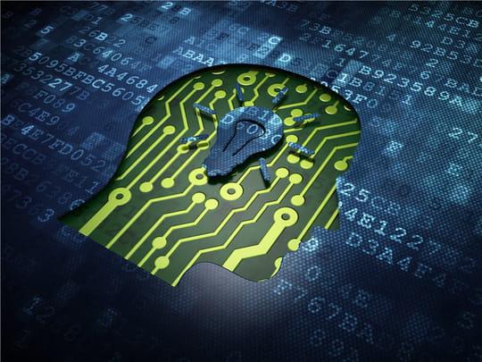Big data : IBM va lancer Watson en français en 2016