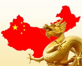 les fabricants chinois veulent profiterdu marché du luxe domestique en plein