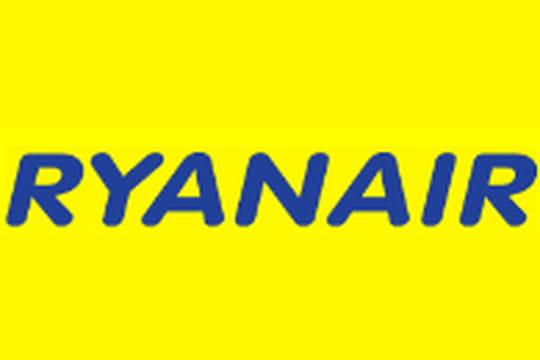 Ryanair condamné pour concurrence déloyale face à Opodo