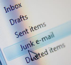 envoyer un mail personnel est un droit dont vous ne devez pas abuser.