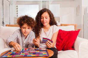 Jeux pour enfants: sélection pour occuper vos enfants