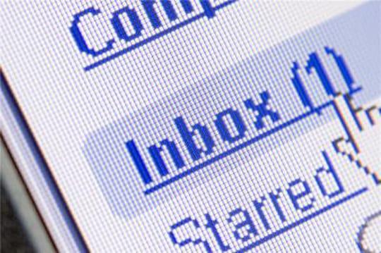 Yahoo recycle les adresses emails inutilisées depuis plus d'un an