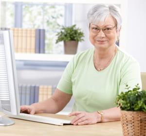 pour beaucoup, la retraite devra encore attendre.