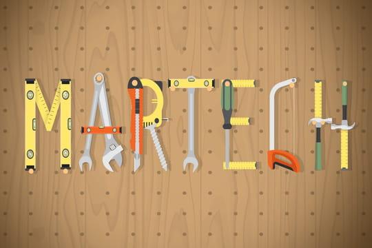 La boîte à outils pour rendre votre marketing plus performant