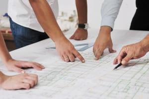 comment aménager efficacementvotre open space pour gagner en performance?