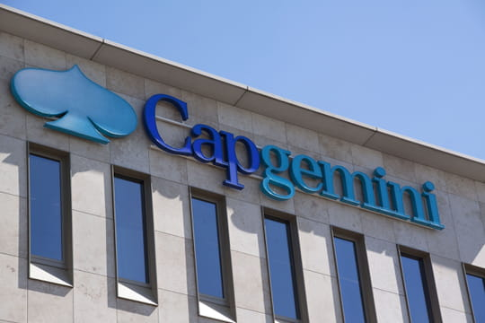 Comment Capgemini prend le virage du cloud ?