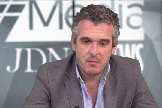 """Olivier Ravanello (Explicite):  """"Nous évoluons vers un business model adossé à une appli payante"""""""