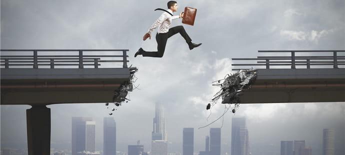 Les 5obstacles que devra franchir Deezer pour réussir son pari