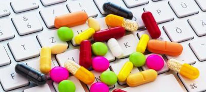 Doctissimo se lance dans la vente de médicaments avec Doctipharma